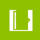 Icono de consultoria de seguridad y salud