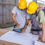 Estudio de seguridad y salud en obra